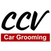 CCV Car Grooming