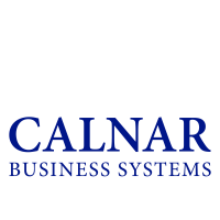 Calnar Business Systems