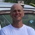 Todd Haskell Arborist