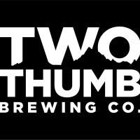 Two Thumb Brewing Co.