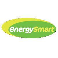 EnergySmart - Palmerston North