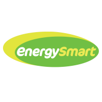 EnergySmart - Wellington