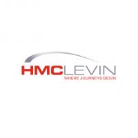 HMC Levin