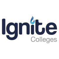 Ignite Colleges