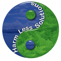 Harm Less Solutions
