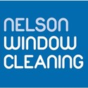Nelson Window Cleaning