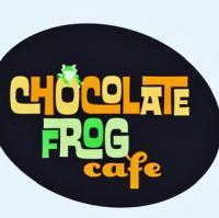 Chocolate Frog Cafe