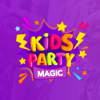 Kids Party Magic