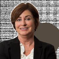 Marie Donovan LoanMarket