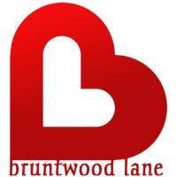 Bruntwood Lane