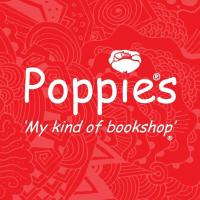 Poppies Hamilton