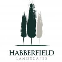 Habberfield Landscapes