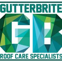 Gutterbrite Limited
