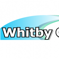 Whitby Cleaners Ltd