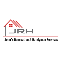 John's Renovation and Maintenance Services