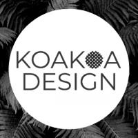 Koakoa Design