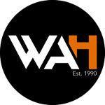 Warren Adolph Homes est 1990