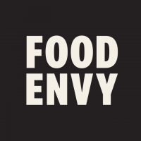 Food Envy Catering