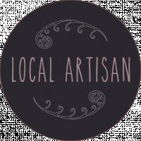 Local Artisan