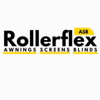 Rollerflex ASB Awning Screens Blinds