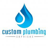 Custom Plumbing Services Ltd