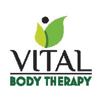 Vital Body Therapy