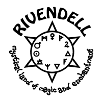 Rivendell Shop