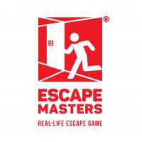 Escape Masters Manukau Ltd