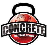 Concrete Health and Fitness