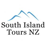 South Island Tours NZ