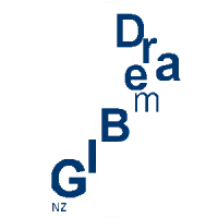 Dream Big New Zealand