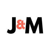 J&M Marketing