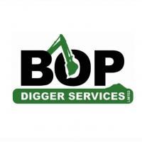 BOP Digger Services Ltd