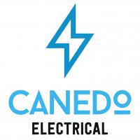 Canedo Electrical