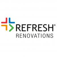 Refresh Renovations Lia Boersma