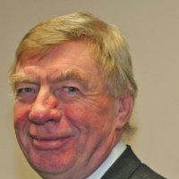 Kevin Burrows: Electra Trustee Election