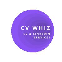 CV Whiz