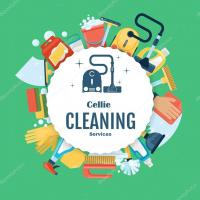 Cellie Cleaning Services