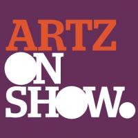 Artz On Show