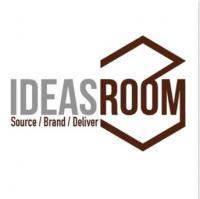 Ideasroom