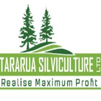 Tararua Silviculture Ltd