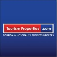 TourismProperties.com