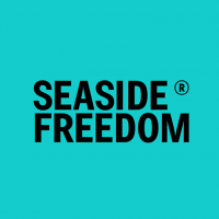 Seaside Freedom® Wellbeing Studio