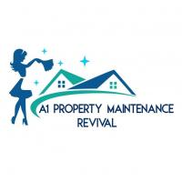 A1 Property Maintenance Revival