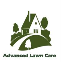 Advanced Lawn Care