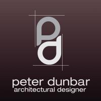 Peter Dunbar Architectural Designer