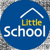 St Heliers Little School