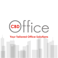 CBD Office Ltd