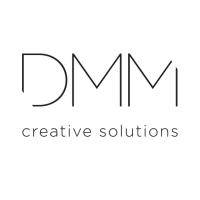 Dynamic Multi Media