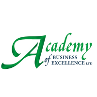 Academy of Business Excellence Ltd